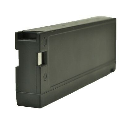 Battery Pack for Siecor/Corning Fusion Splicers