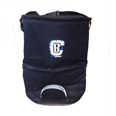 Cool Brewing Fermentation Cooler Foldable Cooler Keep your brew cool and Warm