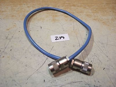 """Cable, TPS(M) - TPS(M) 12"""" Trompeter 14949 PTWMY-12-78 - Pulls"""