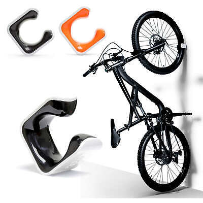clug mtb l fahrrad wand halterung fahrradst nder f r mountainbikes eur 22 90 picclick de. Black Bedroom Furniture Sets. Home Design Ideas