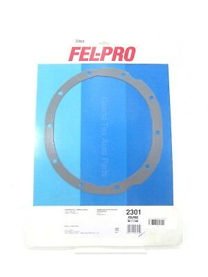 Fel-Pro RDS 55394 Rear Axle//Differential Seal