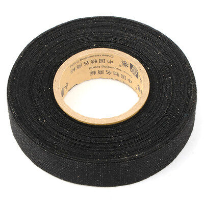 Awesome Cloth Adhesive Tape Wire Harness Loom Self Adhesive Fabric Tape Wiring 101 Akebwellnesstrialsorg
