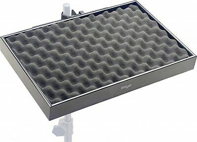 Stagg PCTR-4530 Percussion Tray Very special offer