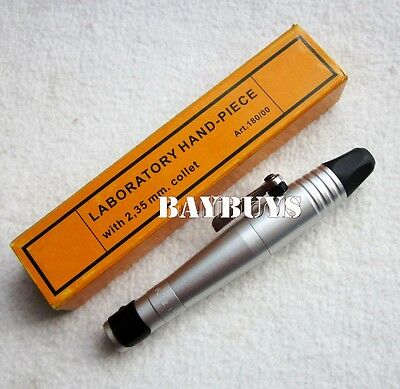 Hot Sale: Rotary Quick change Handpiece Suit FOREDOM Flex Shaft new