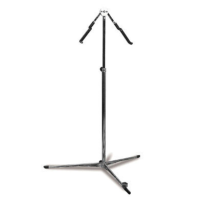 Hamilton KB550 Double Bass Instrument Stand