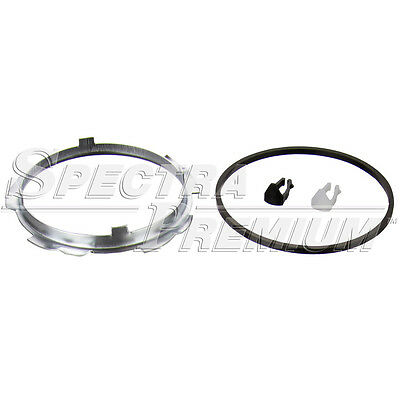 Spectra Premium SP374H Fuel Hanger Assembly with Pump and Sending Unit for Ford
