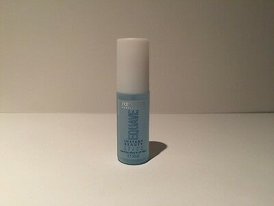 Revlon Professional Equave Instant Beauty Shine Serum 50ml Anti-Frizz UV Filters