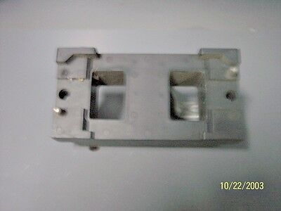 Westinghouse two speed starter coil 505C806-G01