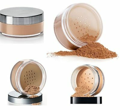 Mary Kay Mineral Powder Foundation 8g expires 2020