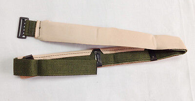 US Army Military PASGT Headband Small/Medium/Large 8470-01-092-8493