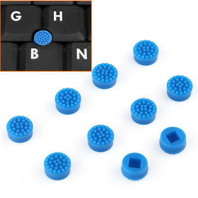 Rubber Key Plunger Nipple Apple MacBook Pro Retina Replacement Cup Spring