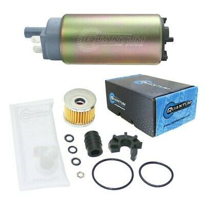 KTM EFI Fuel Pump + Filter Kit 05-19 990 1190 Adventure Superduke 61007088200