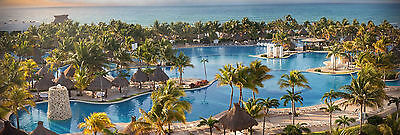Mayan Palace Riviera Maya Cancun MEXICO 2 Br,  Sleeps 8