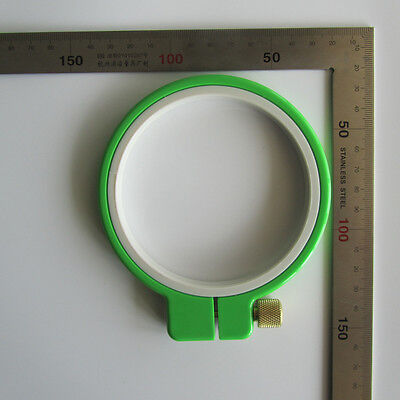 """#AEH-4 Plastic Embroidery Hoop -  Size 4"""""""