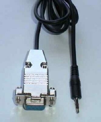 King KLN94 GPS Update Cable (P/N 050-03612-0000)