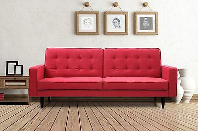 Sofa Bed - Theatre District (Sofabeds Online) *SHIPS FROM USA AND CANADA*
