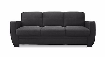 Sofa Bed - Prospect Heights (Sofabeds Online) *SHIPS FROM USA AND CANADA*