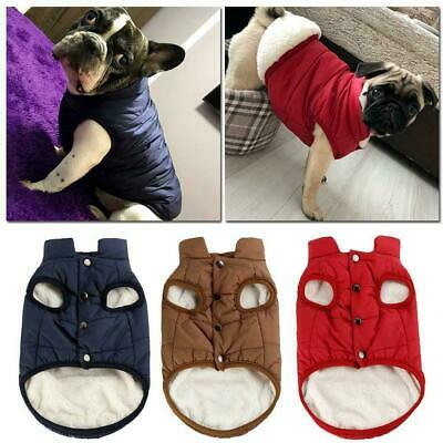 AGPtEK 2018 Latest Version 8GB 70 Hours Playback MP3 Lossless Sound Music Player