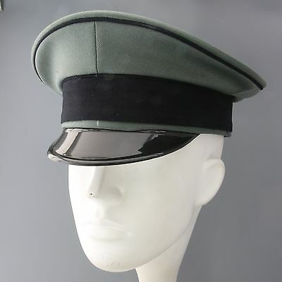 prussian Red Baron officer's  hat