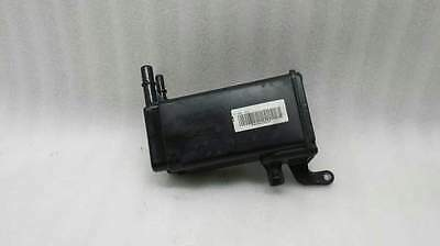 MINI COUNTRYMAN R60 Aktivkohlebehälter 7185154 ACTIVATED CHARCOAL FILTER