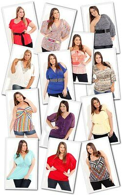 LOT 100 Women clothing Tops Pants Skirts Leggings Mixed Juniors Apparel S M L