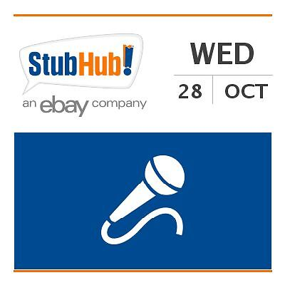 Frank Carter and the Rattlesnakes Tickets - Cardiff