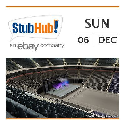 Mumford and Sons Tickets - Manchester