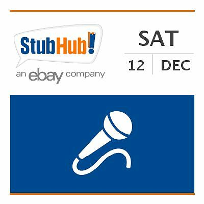Mumford and Sons Tickets - Leeds