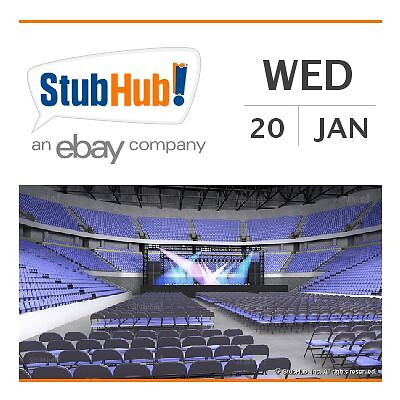 Kevin Hart Tickets - Manchester