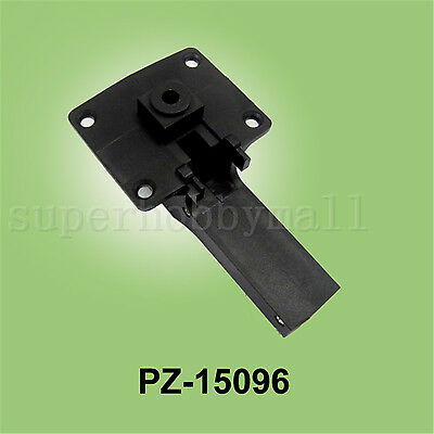 1PC Large E-retract Retractable Landing Gear PZ-15096  For 120Class RC Airplane