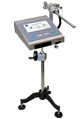 High-resolution Inkjet Printer Touch Screen Batch Serial Number Coding 200DPI Y