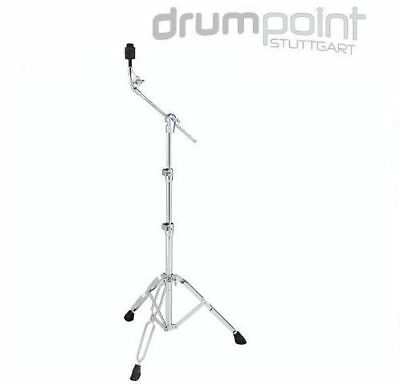Tama HC-83BW RoadPro Galgenbeckenständer  Cymbalboomstand *TOPDEAL*