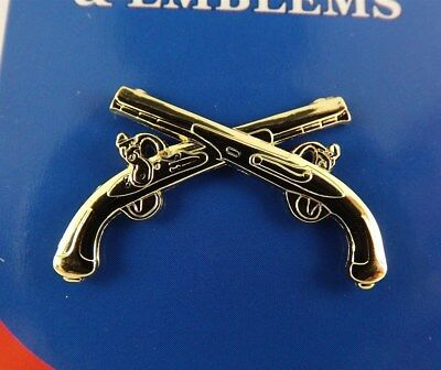 BRAND-NEW-Lapel-Pin-Military-Police-Cros