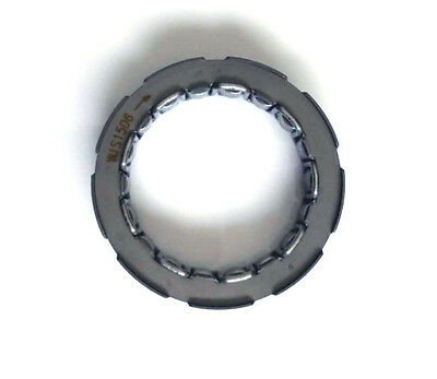 Grizzly 660 Clutch House One Way Bearing For Yamaha Grizzly 660 Rhino 700