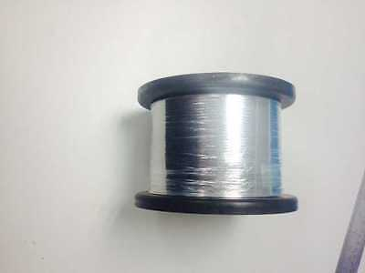 16/29/40/50/100/200/300 Feets 0.15*2mm Solar Cell Panel Tabbing Wire