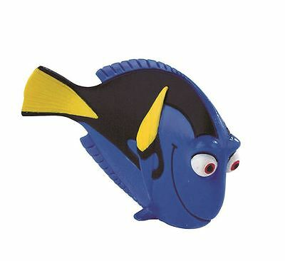 Finding Nemo Dory Figurine – Disney Pixar Bullyland Toy Figure Cake Topper