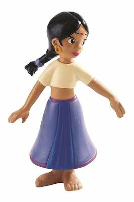 Jungle Book Shanti Figurine – Disney Bullyland Toy Figure Cake Topper