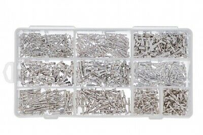 RAC RECOVERY TRACK Heavy Duty Snow Mud Sand OFF ROAD Emergency Help