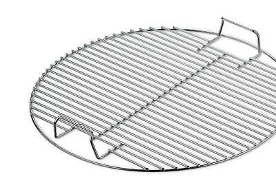 """Weber Replacement Cooking Grate for 18"""" Kettle Grill"""