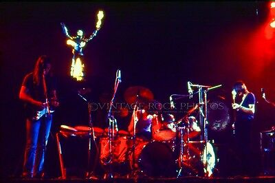 Pink Floyd Photo 8x12 or 8x10 inch Live Concert 1975 Wish You Were Here Tour 82a