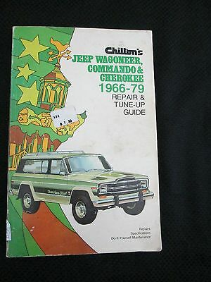 chiltons repair and tune up guide honda 350360 twins 1968 77