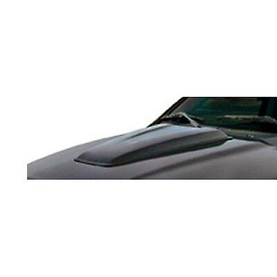 Lund 80005 Cowl Induction Hood Scoop 29.25 Long, 22.25 Wide, 2 Tall