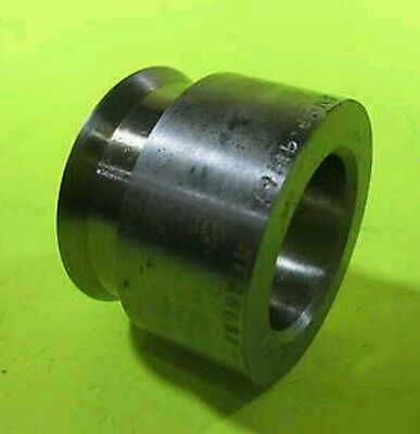 NEW Ingersoll-Rand Flow Serve Fluid Pump Journal Thrust Bearing Sleeve 6RT135CX1