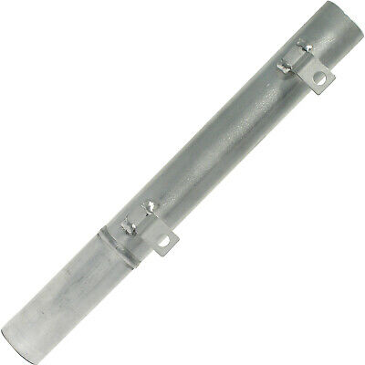 72161835 New A//C Receiver Drier RD 11040C