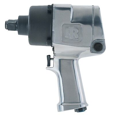 "Ingersoll-Rand 261 3/4"" Super-Duty Air Impact IR261"