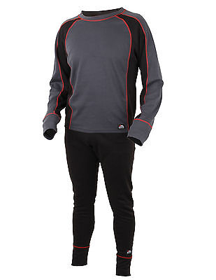 Eiger Thermal Underwear Suit Fishing Walking Shooting Skiing Climbing Carp Trout