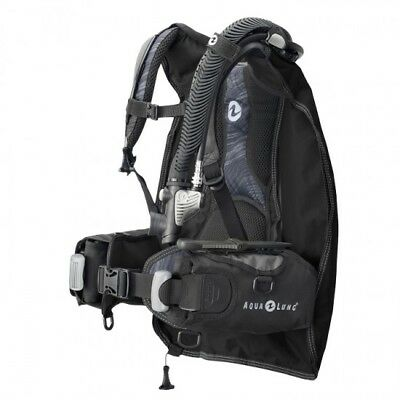 Aqualung Bcd Zuma 02UK