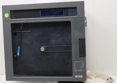 Chessell 390 Circular Chart Recorder 1 Pen With Probe And Brackets