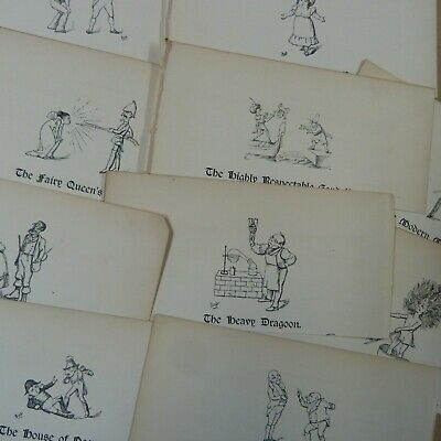 Vintage CHRISTMAS SONGS sheet music paper - art craft decoupage cards 10 sheets