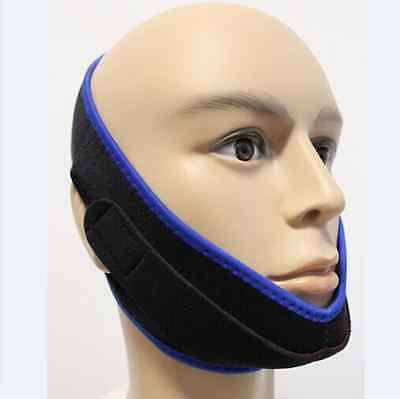 Ulphani Snore Guard, Prevents Snoring, Sleep Apnea, Teeth Grinding, & TMJ Pain.